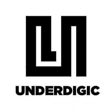 KO KIMURAをレジデントに迎え 最新のアンダーグラウンド・ダンスミュージック・ オンリーでお届けする『Underdigic』