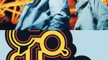 【DJ WADA、ニュース更新!】「TOKYO M.A.A.D SPIN」6/1(月)の放送に、 連続シングルリリースプロジェクトを展開中の Co-Fusionがゲストで登場!!