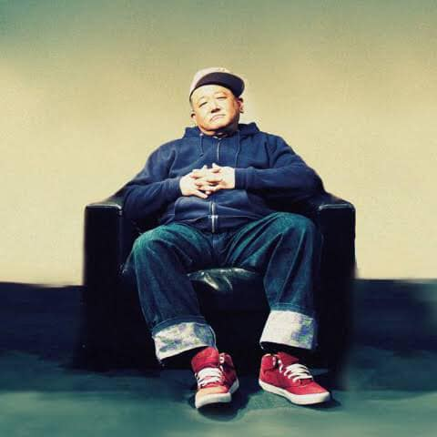 【松井寛、ニュース更新!】松井寛の音楽や世界観に迫る2時間!貴重なロングインタビュー第一夜です!