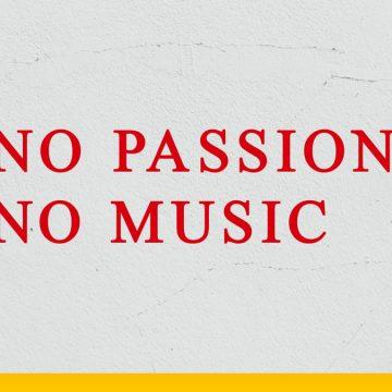 "【Watusi、ニュース更新!】""Sound&Recording Magazine"" webにて、 Watusiが連載中のコラムの最新記事が公開!"