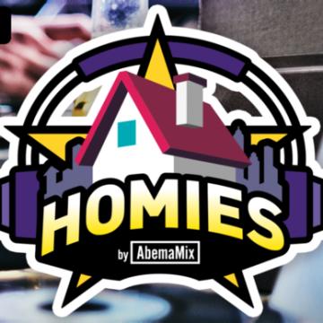 【DJ YAS、スケジュール更新!】DJ YAS、DJ OASIS、 YOU THE ROCK★の3人が、 カブキラウンジ支援としてプレイ!