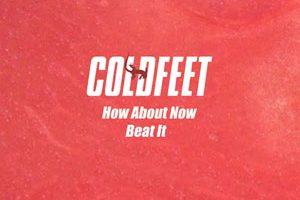 "【Watusi、ニュース更新!】記念すべき2020年の ""RECORD STORE DAY JAPAN 2020""に、 COLDFEETが7インチを限定発売!"
